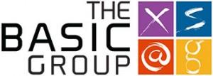 bgrsa_logo