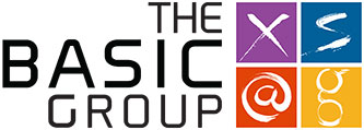 THE BASIC GROUP